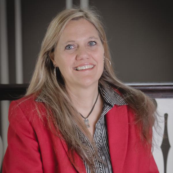 Tania Roberts